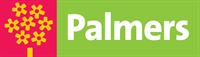 Logo Palmers