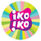 Info and opening hours of Iko Iko store on 118 Cuba St