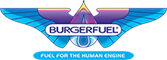 Info and opening hours of BurgerFuel store on 602-610 Cameron Rd