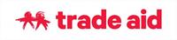 Logo Trade aid