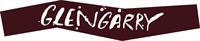 Logo Glengarry