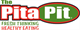 Catalogues and offers of Pita pit in Auckland