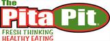 Logo Pita pit