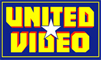 United Video