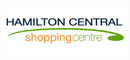 Logo Hamilton Central Shopping Centre