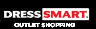 Logo Dress smart