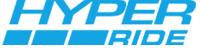 Logo Hyper Ride