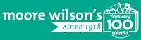 Logo Moore Wilson's