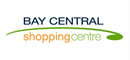 Logo Bay Central Shopping Centre