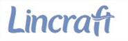Logo Lincraft