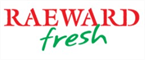 Logo Raeward Fresh