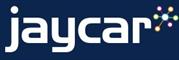 Logo Jaycar