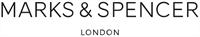 Logo Marks & Spencers