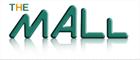 https://static0.tiendeo.co.nz/upload_negocio/negocio_72/logo2.png