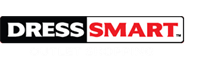 Logo Dress Smart Mall