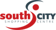 Logo South City Centre
