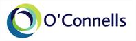 https://static0.tiendeo.co.nz/upload_negocio/negocio_87/logo2.png