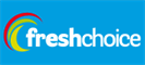 Logo Fresh Choice